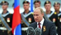 Russia deploys cruise missile in violation of arms treaty: report