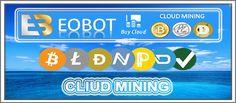 Cara mining Di EOBOT.COM Dengan Benar   Hallo Sahabat Si Mbah Di artikel Kali ini Saya akan membahas Tentang Bagaimana Cara mining Di Eobot.com.disini kita akan membahas cara daftar login dan cara-cara umum dan khusus special tentanghal-hal yang terkait atau ada kaitannya dengan mining di eobot. Sebelum kita membahas cara miningnya Kita bahas dulu tentang eobot.comeobot memiliki 2 Cara yang bisa anda gunakan untuk  mining sendiri dengan hardware mining milik andaatau  bisa juga dengan cara…