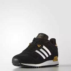 Adidas Stan Smith zapatos OOT Pinterest Stan Smith zapatos, Stan