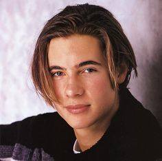 erik von detten shirtless