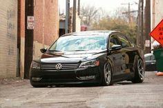 Protection KIT Anteriore Audi a3 VW TOURAN TIGUAN SHARAN