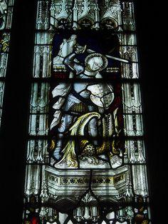 St George & Dragon, New Milverton