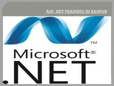 Asp.net training in Kanpur`!9839893078!`