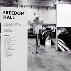 http://chicerman.com  zonkeyboot:  The show is on. You find us in booth 327. #zonkeyboot #freedomhall #libertyfairs #menswear #mensshoes #mensfashion #mensstyle #ss2015  #menshoes