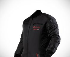The AUG 200 is a flexible, comfortable, and feature-rich undergarment ideally suited for cold water. $199.95 Scuba Gear, Canada Goose Jackets, Winter Jackets, Cold, Suits, Water, Holiday, Fashion, Diving Equipment