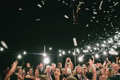 Nerida & Matt - Private Property, SA. We do EPIC. #wedding #eventstyling #emkhostyle #weddingstyling #emkhoacreativecollective www.emkho.com Photo - Shane Shepherd Private Property, Event Styling, Wedding Styles