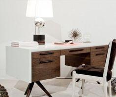 HOME STYLE by Tamara Magel Hamptons Designer
