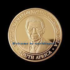 monedas de oro africanas - B