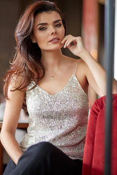 Najlepsze obrazy na tablicy Moda, Fashion for Woman (111
