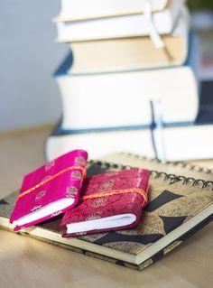 #elvinpaper #elvinshop #handmadepaper #giftideas #diaries #notebooks #writeitdown #beoriginal