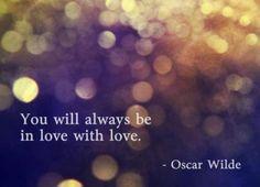 7 Oscar Wilde Quotes - YeahMag