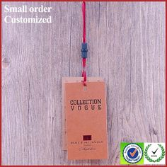 Hang Tags, Label, Packaging, Detail, Clothing, Ideas, Tags, Outfits, Pendants