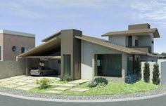 projetos+de+casas+gratis.JPG (400×256)