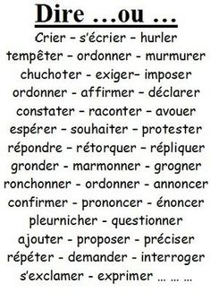 French Verbs Presents French Learning Books, French Language Learning, Teaching French, Learning Spanish, Learning English, Spanish Language, French Verbs, French Grammar, French Lessons