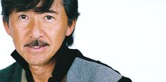 George Lam - Lam, Ah Lam | JpopAsia