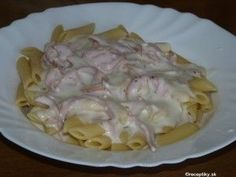 Pasta Recipes, Cabbage, Favorite Recipes, Chicken, Vegetables, Cooking, Diet, Kitchen, Vegetable Recipes
