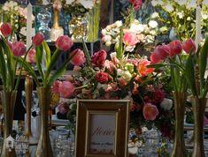 Cata, Buffet, Floral Wreath, Wreaths, Table Decorations, Plants, Home Decor, Decorations, Mesas