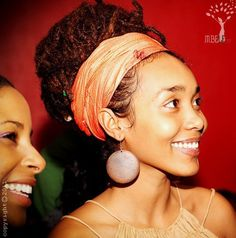 Dread Envy — livelaughlovelocs: Hairloks by Arlette: I have a. Dreadlock Hairstyles, Scarf Hairstyles, Curly Hair Styles, Natural Hair Styles, Bodies, Natural Hair Inspiration, Black Is Beautiful, Gorgeous Hair, Beautiful Things
