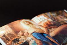#DavidLaChapelle #Arte #Typography #Cataloghi #GraphicDesign #Photography #Fotografia #PhotoBook #Editorial #Design