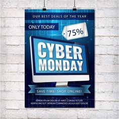 free vector Cyber Monday Greeting Card  template http://www.cgvector.com/free-vector-cyber-monday-greeting-card-template/ #Advertise, #Advertising, #Aged, #Art, #Background, #Banner, #Benefits, #Boom, #Brush, #Bubble, #Burst, #Card, #Cartoon, #Comic, #Commerce, #Computers, #Concept, #Cyber, #CyberMonday, #Date, #Deal, #Design, #Dialog, #Dirty, #Discount, #ECommerce, #Electronic, #Event, #Explosion, #Finance, #Friday, #Greeting, #Grunge, #Icon, #Illustration, #Ink, #Insignia