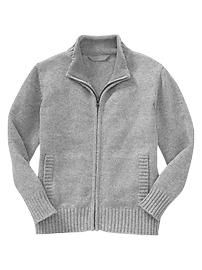 Gap | Boys | Outerwear & Sweaters #3 must have some nice warm sweaters for our cold winters or great to wear for fall outside