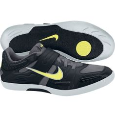 930066c47833 Nike Zoom SD 3 Shot-put Discus