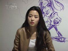 [전지현] 내기준 전지현 외모 최고존엄 사진 모음 #짤 #움짤 Korean Aesthetic, Blue Aesthetic, Prettiest Actresses, Model Face, Korean Actresses, Beautiful Asian Girls, Aesthetic Pictures, Japanese Girl, Girl Photos