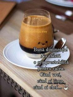 Cantaloupe, Good Morning, Fruit, Food, Buen Dia, Bonjour, Essen, Meals, Good Morning Wishes