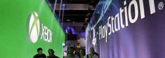 cc @soskuld #Jeux #vidéo : retour sur huit ans d'évolutions