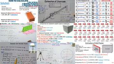Construction Newsletter - Brick Wall Construction | Concrete In A Staircase | Checklists For Cost Estimation