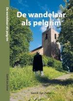 Gerrit Jan Zwier – De wandelaar als pelgrim http://www.henkjanvanderklis.nl/2015/10/gerrit-jan-zwier-de-wandelaar-als-pelgrim/
