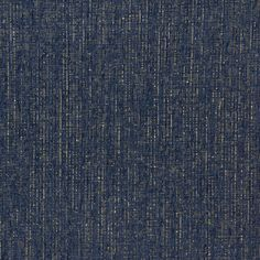 B5595 Sapphire Fabric: E16, D55, CRYPTON HOME, CRYPTON FINISH, PERFORMANCE FABRIC, PERFORMANCE FABRICS, STAIN RESISTANT, ANTI-MICROBIAL, EASY TO CLEAN, STAIN RESISTANCE, DARK BLUE TEXTURE, MIDNIGHT BLUE TEXTURE, SOLID DARK BLUE,WOVEN
