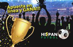 LIGA AGUILA  Cali Vs Nacional  JUEVES 21 DE MAYO 2015   Apuesta a Marcador Final y otros...  www.hispanofutbol.com