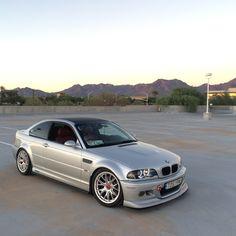 216 best e46 m3 images e46 m3 cars bmw cars rh pinterest com