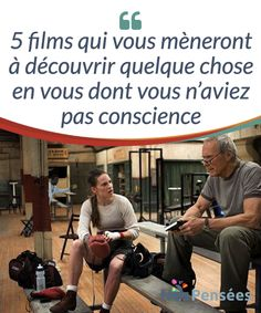 5 movies that will lead you to discover something in you of which you were not aware said the bi Hollywood Undead, The Hollywood Reporter, Hollywood Life, Film Gif, Film Serie, Hollywood Theme Classroom, Important Quotes, Cinema, Film Inspiration