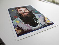 https://www.etsy.com/de/listing/274594910/the-artist-fine-art-print-painting?ref=shop_home_feat_1
