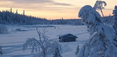 Outdoors.fi - Finland