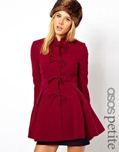 Petite Outerwear Coats aWzua7