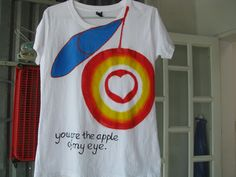 ... are the apple of my eye more apples eyes you are the apple of my eye