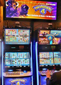 Fort knox slot machine free