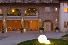 Langhe Country House - Picture gallery