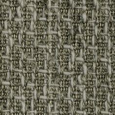 Bedford in Aegean. Wool/Sisal blend- 25% wool & 75% sisal. #sisal #wool #sisalcarpet #curran #carpet #rug #sisalrug #design #interiordesign #curranfloor #flooring #natural