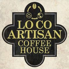 """VDay Package Partner: LoCo Artisan Coffee House. Celebrate Valentine's Day in the Sweetheart City; Loveland Colorado! Creative Tours, Packages and Fun Date Ideas! My Big Day Events, NoCo Short Bus Tours, and HeidiTown.com present """"My Big Date!"""" Colorado destination for Valentine's weekend! http://www.valentinesdayinloveland.com/ #Valentine #Loveland #Sweetheart #Date #Dating #Package"""