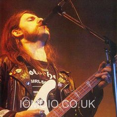 Download every Motorhead track @ http://www.iomoio.co.uk http://www.iomoio.co.uk