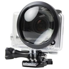 GoPro Magnification-Accessory