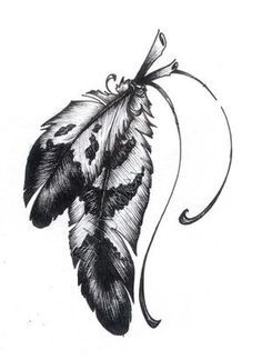 I'm Thinking about putting this tattoo on my left shoulder blade.