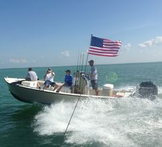 fort myers 4th of july cruise