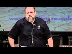 ▶ Messianic Theology in 15 Minutes - Daniel Juster.m4v - YouTube