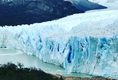 Would you like to see some stunning videos of the Perito Moreno Glacier, and learn some tips on what to do while you are there? Click on the following link!