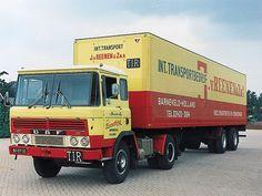 oude daf trucks - Google zoeken